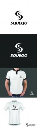 Logo  # 1208496 für Wort Bild Marke   Sportmarke fur alle Sportgerate und Kleidung Wettbewerb