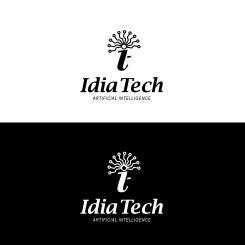 Logo  n°1073200