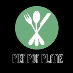 Logo # 929627 voor logo voor foodtruck wedstrijd