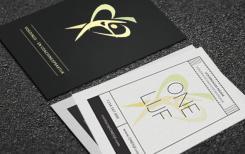 Logo # 441440 voor Ontwerp een logo voor een (pure)voedings - en coachingspraktijk wedstrijd