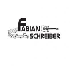 Logo  # 614287 für Logo für Singer/Songwriter gesucht Wettbewerb