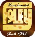 Logo # 388567 voor Ontwerp een passend logo voor onze 80 jaar oude kaaswinkel wedstrijd