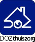 Logo # 395218 voor D.O.Z. Thuiszorg wedstrijd
