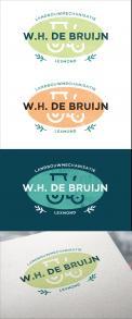 Logo # 986130 voor Updaten van bestaande logo wedstrijd