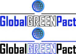 Logo # 406306 voor Wereldwijd bekend worden? Ontwerp voor ons een uniek GREEN logo wedstrijd