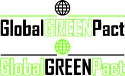 Logo # 406312 voor Wereldwijd bekend worden? Ontwerp voor ons een uniek GREEN logo wedstrijd