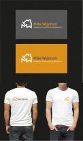 Logo # 959742 voor TIMMER AAN EEN LOGO! Op zoek naar een logo voor een ZZP'er timmer en onderhoud wedstrijd