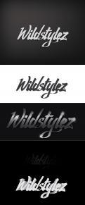 Logo # 147007 voor Artiesten logo wedstrijd