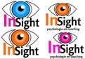 Logo # 250453 voor Logo voor 1e lijns psycholoog die ook trainingen, intervisie en cursussen geeft. wedstrijd