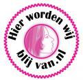 Logo # 249656 voor Hierwordenwijblijvan.nl wedstrijd