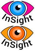 Logo # 250261 voor Logo voor 1e lijns psycholoog die ook trainingen, intervisie en cursussen geeft. wedstrijd