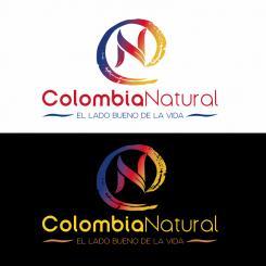Logo  n°1138518