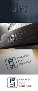 Logo # 769352 voor Ontwerpt u het nieuwe logo voor een Belgische leasingmaatschappij? wedstrijd