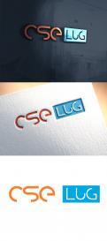 Logo  n°977025