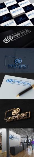 Logo  n°1165228