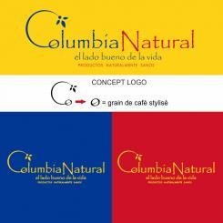 Logo  n°1135140