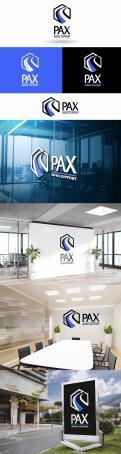Logo # 1155310 voor Ontwerp een stoer logo voor een uitzenbureau voor harde werkers in de buitenlucht wedstrijd