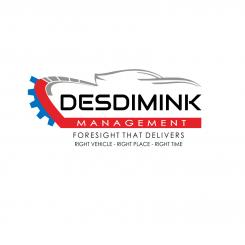 Logo design # 1043657 for Logo for Demand   Supply Management department within auto company contest