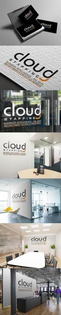 Logo # 984672 voor Cloud9 logo wedstrijd
