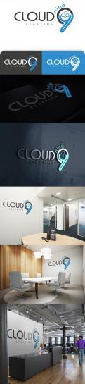 Logo # 982366 voor Cloud9 logo wedstrijd