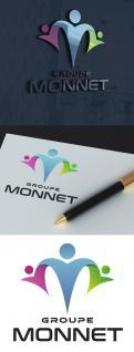 Logo  n°1176183