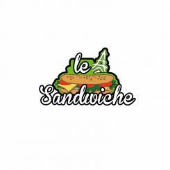Logo  n°982871
