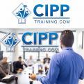 Logo # 1013976 voor Logo voor internationaal e learning platform gezocht wedstrijd