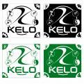 Logo  # 1194754 für Grafikelemente zu Fitnesstee gesucht Wettbewerb