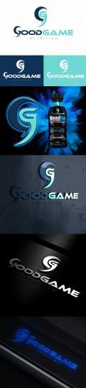 Logo # 1001060 voor Ontwerp een origineel logo voor een supplementen startup! wedstrijd