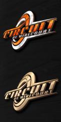 Logo  n°1045905