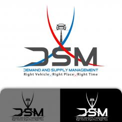 Logo design # 941584 for Logo for Demand   Supply Management department within auto company contest