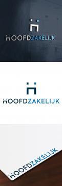 Logo # 987248 voor logo voor trainingsbureau wedstrijd