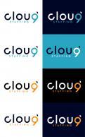 Logo # 982434 voor Cloud9 logo wedstrijd