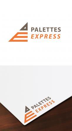 Logo  n°908342