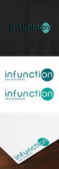Logo # 986623 voor logo recruitment bureau wedstrijd