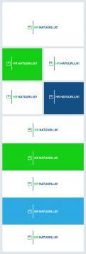 Logo # 1211264 voor Ik heb jou hulp nodig! Uniek en creatief design HR advies bureau wedstrijd