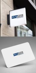Logo # 1199775 voor Ontwerp een logo met beeldmerk voor thuiszorgorganisatie Mantelzorgdiensten! wedstrijd