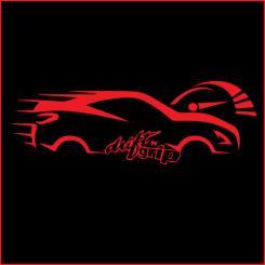Logo  n°1143487