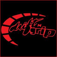 Logo  n°1143594