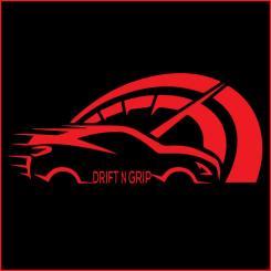 Logo  n°1143596
