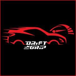 Logo  n°1143496