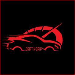 Logo  n°1143597