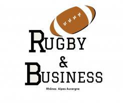 Logo design # 1236873 for Creation of a private business club logo contest