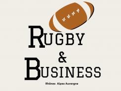 Logo design # 1236874 for Creation of a private business club logo contest