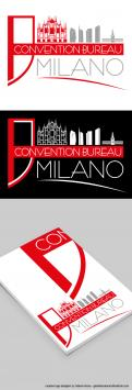 Logo design # 787790 for Business Events Milan  contest