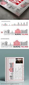 Logo design # 787792 for Business Events Milan  contest