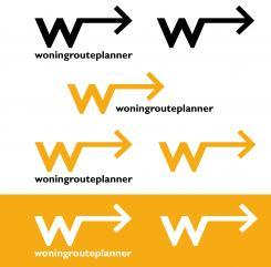 Logo # 369396 voor Ontwerp een super logo voor een nieuw product c.q. een nieuwe dienst! wedstrijd