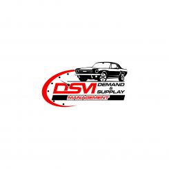 Logo design # 1023278 for Logo for Demand   Supply Management department within auto company contest