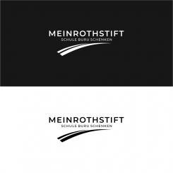 Logo  # 1167442 für Sympathisches Logo fur sympathisches Team Wettbewerb