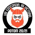 Logo # 1148581 voor Korps Mariniers  Logo voor de officiersopleiding gezocht  wedstrijd